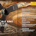 Coelum Astronomia n. 202: Speciale Juno
