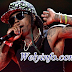 SEE WHY - The Award Winning Rapper Lil Wayne Is Hospitalized