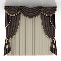 Blackout Curtains For Sliding Glass Doors Gray Grommet Top Home Theater In White