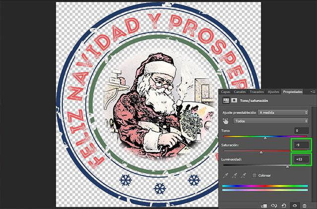 Tutorial-Photoshop-en-Español-Composicion-de-Navidad-Paso-09c-by-Saltaalavista-Blog