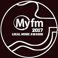 2017 MyFM Local Music Awards Honors Set For May 21, 2017