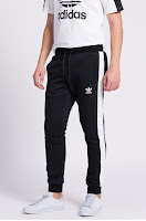 pantaloni-sport-barbati-adidas-originals1