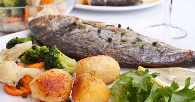 ثمانية نصائح لتناول الطعام الصحي