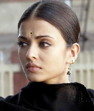 Aishwarya Rai Bachan: Aishwarya Rai without makeup photos