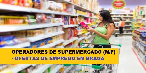 São várias as ofertas de emprego, em diversas áreas, para trabalhar em Juntas de Freguesia por todo o país! Farfetch tem mais de vagas para Lisboa, Braga, Porto e Guimarães. A Farfetch é uma empresa de e-commerce que comercializa marcas de luxo do mundo da moda.
