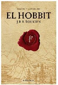Hobbit Debate