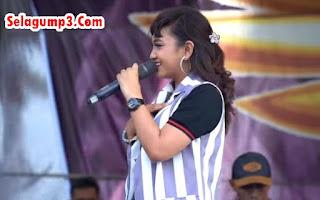 Download Lagu Mp3 Jihan Audy Terbaru Paling Enak Didengar