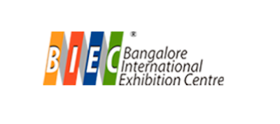 BIEC Celebrates Global Exhibition Day