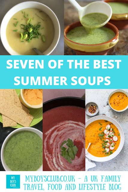 easy-Summer-Soup-recipes-Courgette-Rocket-Watercress-Cauliflower-Beetroot-pea
