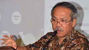 Menteri Basuki Tak Ingin Ada PHK Besar-besaran