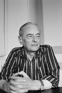 Gombrowicz Witold - Marx