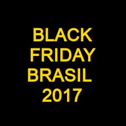 Cupons de Desconto e Ofertas Black Friday 2017