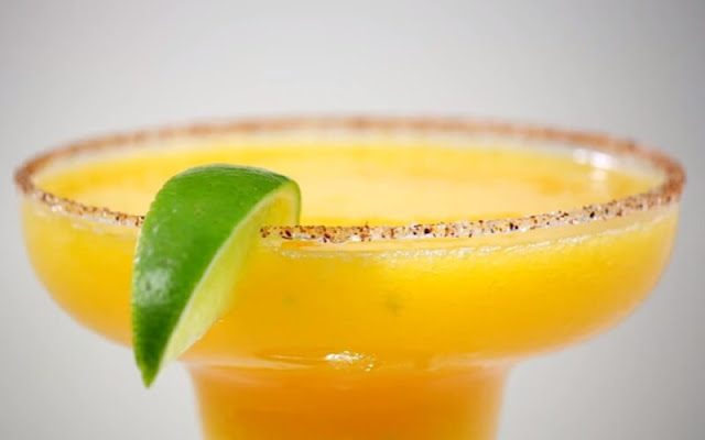 receta-margarita-de-mango-de-cuba