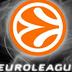 Euroleague 2017-2018: Εμβόλιμη αγωνιστική με δυνατές μάχες