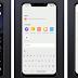 سارع للحصول على مميزات هاتف شاوي XIAOMI POCO F1 الذي ابهر العالم بهاتفك بهذا التطبيق فقط