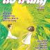 Giới thiệu tập san Áo trắng số 06 (tháng 7-2017)