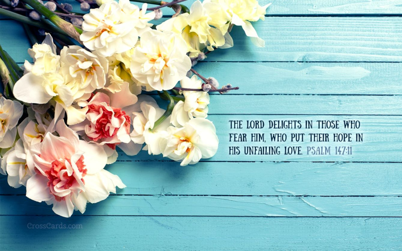 Bible Scripture Backgrounds For Computer Wallpapers Turret