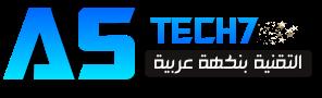 as tech7