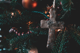 Christmas Quotes Photoes