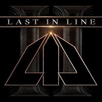 """Το βίντεο των Last In Line για το """"Blackout The Sun"""" από το album """"II"""""""