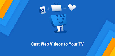 Web Video Cast (MOD, Premium) APK For Android