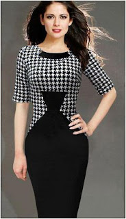 Cheap Dress for Women 3
