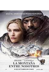 The Mountain Between Us (2017) BRRip 1080p Latino AC3 5.1 / Español Castellano AC3 5.1 / ingles AC3 5.1 BDRip m1080p
