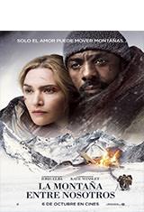La montaña entre nosotros (2017) BDRip 1080p Latino AC3 5.1 / Español Castellano AC3 5.1 / ingles DTS 5.1