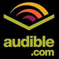 http://www.audible.com/search/ref=a_pd_Fictio_c2_1_auth?searchAuthor=Dana+E.+Donovan