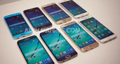 Cara Mudah Backup dan Reset Hp Samsung All Type
