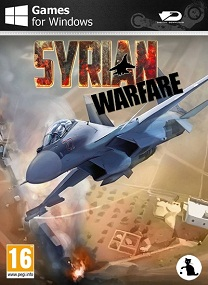syrian-warfare-pc-cover-www.ovagames.com