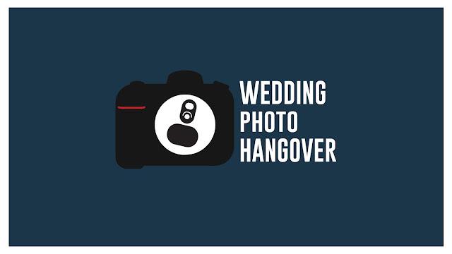 minimalist beer can camera lens on camera
