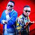 AUDIO | Roma Ft. Darassa & Jos Mtambo - Kaa Tayari | Download Mp3 [New Song]