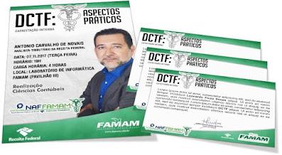 https://famam.virtualclass.com.br/Usuario/Portal/Educacional/Vestibular/VerCertificado.jsp?IDProcesso=244&IDS=19