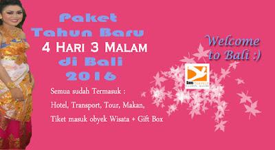 http://www.pakettourmurahkebali.com/2015/11/paket-tour-tahun-baru-di-bali-2016-4.html