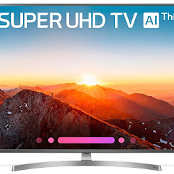 Review Specification Lg 32lj500d 32 Led Tv Television