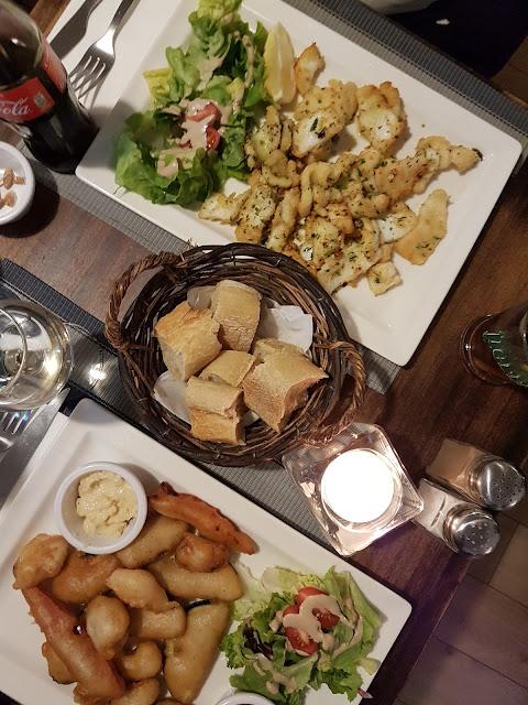 dove mangiare a Marsiglia, itinerario di viaggio