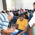 En marcha proceso de selección, admisión y matriculas en la IES INFOTEP Ciénaga
