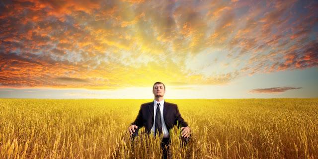 عادات يومية توصلك للنجاح