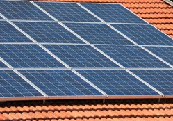 N N O N Quot Rent A Roof Quot Solar Panels Another Renewable