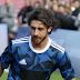 كرة القدم: Pablo Aimar يتحصر على عدم تقديمه أفضل ما لديه في مسيرته الكروية