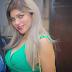 ياسمين الخطيب تروى تفاصيل تعرضها للتحرش و الاعتداء فى منطقه فيصل