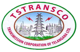 TSTRANSCO Junior Personnel Officer (JPO) Model Papers 2018, Syllabus and Previous Papers