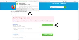 Cara Mudah Membuka Situs yang diblokir Terbaru. Pemerintah, 2018, akses internet, vpn, proxy, internet positif
