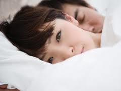 Bahaya Tidur Sambil Mendengarkan Musik