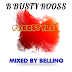 B.BUSTY ROOSS..FREESTYLE MIXED BY BELLING