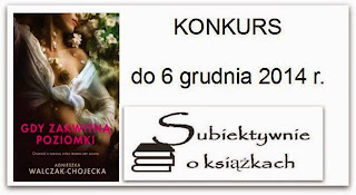 http://www.subiektywnieoksiazkach.pl/2014/11/poziomkowy-konkurs.html
