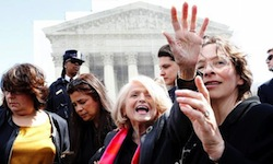 :: EDITH WINDSOR ::