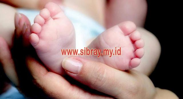 Ibu di Malaysia Tega Sayat Leher Empat Anaknya, Satu Bayi Tewas