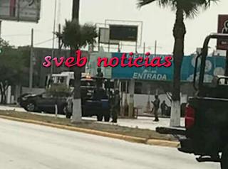 "Ejecutan a balazos a ""El Pekas"" en Leon Guanajuato"
